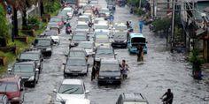 Hindari Resiko Mobil Rusak Akibat Banjir Dengan Cara Sewa Mobil - http://sifadiafira.co.id/hindari-resiko-mobil-rusak-akibat-banjir-dengan-cara-sewa-mobil/