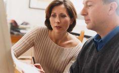 """Check our October 2014 Newsletter """"The importance of planning for retirement"""" Edition 9, Volume 10 Get a copy at: http://www.accesseducation.org/FFEFnews/newsletters/e9v10lE.pdf      Revise nuestra Carta Informativa de Octubre2014 La """"La importancia de la planificación para la jubilación"""" - Edición 9, Volumen 10 Obtenga una copia en ESPAÑOL en: http://www.accesseducation.org/FFEFnews/newsletters/e9v10lS.pdf"""