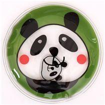 cute pink Bambi deer miniature figure kawaii - other cute things - Stationery - kawaii shop modeS4u