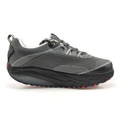 f40330260d1b MBT Chapa GTX Shoes Black for Men