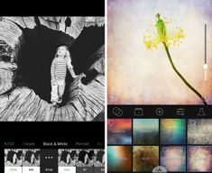 The 9 Best Photo Editing Apps For iPhone (2020) Iphone Photography, Photography Tips, Jewelry Photography, Good Photo Editing Apps, Best Apps, Your Image, Cool Photos, Black And White, Portrait