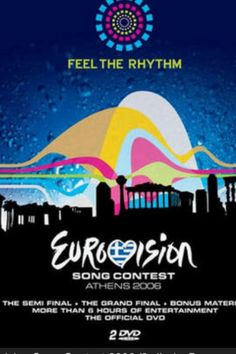 eurovision countries final 2015