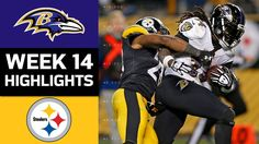 2018 19 Pittsburgh Steelers Printable Schedule Steelers