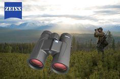 ENTER NOW for your chance to win this Zeiss Terra ED 10X42mm bino valued at $499.99!!!!! About Jeremy LIf it goes bang or has to deal with the outdoors then I am most likely passionate about it. If I'm not at the gun range then I'm either hiking, mountain biking or kayaking. Follow along [&hellip