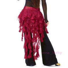 US $11.69 New without tags in Clothing, Shoes & Accessories, Dancewear, Adult Dancewear