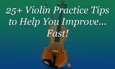 Best Way To Learn Piano violin practice tips - Practice only makes perfect if you're making the most of your practice time. Use these violin practice tips to practice smarter, not harder. Violin Scales, Piano Y Violin, Violin Sheet Music, Piano Music, Cello, Guitar, Piano Sheet, Violin Lessons, Music Lessons
