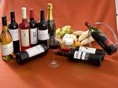 UE está preocupada com salvaguarda ao vinho brasileiro - http://exame.abril.com.br/economia/noticias/ue-esta-preocupada-com-salvaguarda-ao-vinho-brasileiro