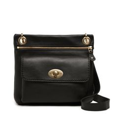 Roots - The Pocketbook Box, $258
