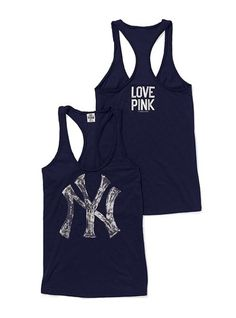 yankees yankees yankees.... Some one can buy me this if they wanted to. I wouldn't object.