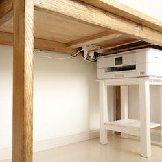 image Produce Storage, Home Organization Hacks, Organizing, Home Repair, Home Look, Storage Spaces, Diy Furniture, Diy Home Decor, House Design