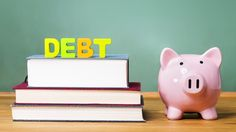 How to Stop Student Loans From Ruining Your Life