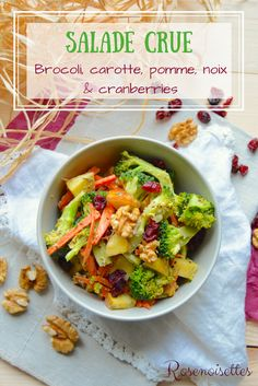 Discover recipes, home ideas, style inspiration and other ideas to try. Candida Diet Recipes, Vegan Keto Recipes, Delicious Vegan Recipes, Raw Food Recipes, Healthy Recipes, Plat Vegan, Brunch, Clean Eating Diet, Batch Cooking