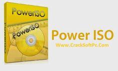 PowerISO Download