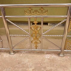 Stainless Steel Fabrication, Aluminum Fabrication, Stainless Steel Handrail, Custom Metal Fabrication, Stainless Steel Cable, Iron Handrails, Wrought Iron Staircase, Staircase Railings, Glass Railing System