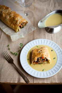 20 To Die For Vegetarian Recipes