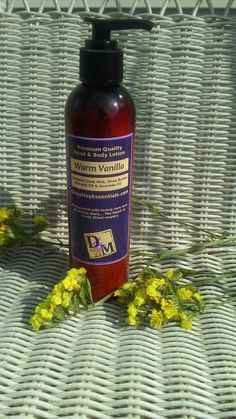 Online Special Buy 1 Goat Milk Lotion get a by DaisyMayEssentials