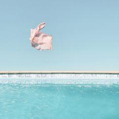 Artist Of The Week: Teresa Freitas