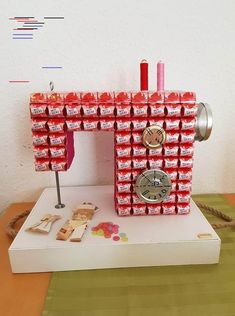 Sewing machine Sewing machine Sewing machine The post sewing machine appeared first on Birthday ideas . - Sewing machine sewing machine sewing machine The post sewing machine appeared first on birthday ide - Birthday Card Puns, Birthday Postcards, Birthday Quotes, Birthday Gifts, Happy Birthday, Birthday Message, Birthday Ideas, Birthday Bash, Birthday Wishes