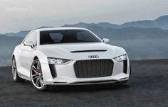 http://4car-reviews.blogspot.com/2014/03/2015-audi-quattro-coupe-price.html