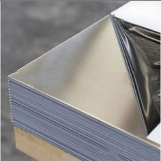 Buy 304 stainless steel sheet at effective cost rate