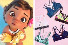 We'll Reveal How Many Kids You'll Have Based On Your Victoria's Secret Preferences I got 5 or more