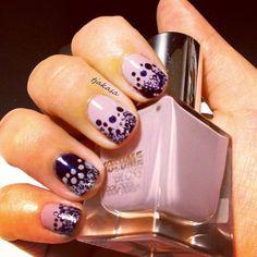 EFG! #tjakasasnails #dotticure #nails #nagellack #p2 #p2businesswoman #nailpolish #dm #beauty #cutenails #nailart #nageldesign #nagellackliebe #naillacquer