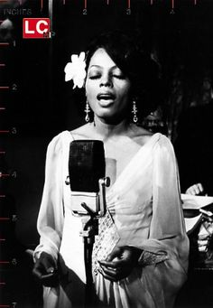 """diana ross lady sings the blues 