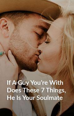 dating a guy for 10 months dating website kharkiv
