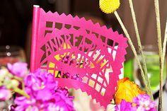 Cinco de Mayo Wedding Ideas - Mexican Wedding   Wedding Planning, Ideas & Etiquette   Bridal Guide Magazine