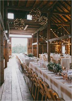 Rustic Wedding (32)