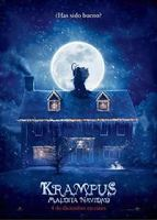 Rent Krampus starring Adam Scott and Toni Collette on DVD and Blu-ray. Get unlimited DVD Movies & TV Shows delivered to your door with no late fees, ever. 2015 Movies, Hd Movies, Movies To Watch, Movies Online, Movies Free, Tv Watch, Popular Movies, Movie Tv, 10 Film