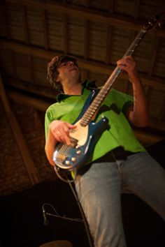 Tom Blues Rock, Rock Music, Music Instruments, Group, Rock, Musical Instruments