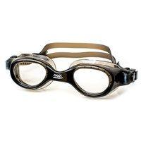 1771ab0f8 8 melhores imagens da pasta Óculos de Natação Zoggs | Predator, A ...