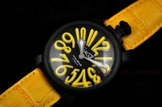 Online Buy Wholesale digital watch large numbers from China ...
