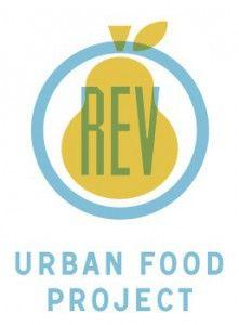 REV-urbanfoodproject-VECTOR (1)