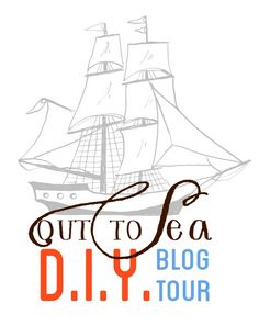 Out to Sea Dress Tutorial for Sarah Jane Studios Tunic Sewing Patterns, Sewing Patterns For Kids, Pirate Talk, Boys Nautical Bedroom, Baby Quilt Tutorials, Sewing Shorts, Patriotic Quilts, Fabric Pen, Out To Sea
