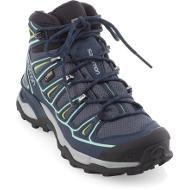Salomon X Ultra Mid II GTX Hiking Boots - Women's - REI.com