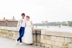 Pick nick wedding ideas.  Holydays in Toulouse.  photographe mariage, wedding photographer Toulouse Elena Joland www.elenajolandphotos.com
