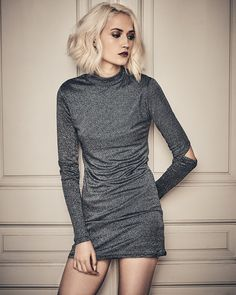 Buddha, High Neck Dress, Sweaters, Shopping, Dresses, Products, Fashion, Turtleneck Dress, Vestidos
