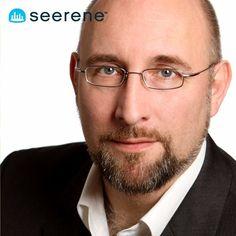 Wolfgang Kerner