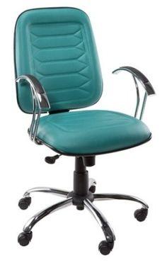 Cadeira Diretor Giratória 5002CR