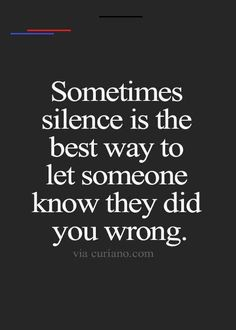 35 Short Inspirational Quotes We Love – Best Positive Inspiring Sayings Top Quotes, Good Life Quotes, Love Quotes For Him, Words Quotes, Quotes To Live By, Best Quotes, Dr Who, Longing Quotes, Silence Quotes