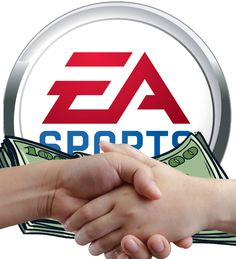 EA Sports Enters Into Settlement Agreement With College Athletes