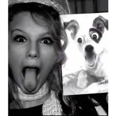 Taylor humor