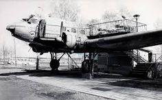 Kuvahaun tulos haulle hanssin jukka kahvilana Hämeenlinnassa. Fighter Jets, Aircraft, Aviation, Planes, Airplane, Airplanes, Plane