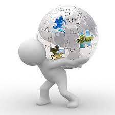 Gestión Exitosa de Proyectos: Elegir una carrera: Project Manager. ¿Por Qué?