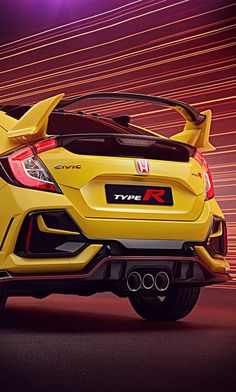 Honda Civic Type R Limited Edition 2021 Luxury Cars, Classic Cars, Sports Car, Best Luxury Suv and Exotic Cars Honda Civic Type R, Honda Civic Vtec, Honda S2000, Audi, Bmw, Porsche, Luxury Cars For Sale, Best Luxury Cars, Luxury Suv
