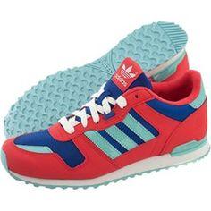 Buty sportowe damskie Adidas -  ButSklep.pl