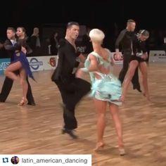 #Repost @latin_american_dancing ・・・ #jive #latin. Alexandr Makarov and Julia Remizova #dance #latin #латина #ballroom #ballroomdance #dance #latin #dancesport #latindress #danceshoes #waltz #foxtrot