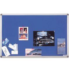 Нажмите, чтобы закрыть, нажмите и двигайте мышь, чтобы переместить фото. Используйте стрелки на клавиатуре, чтобы переключать фотографии.